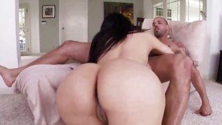 porno americain avec miss gros seins