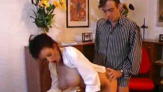 Lesbiennes chattes poilues massages